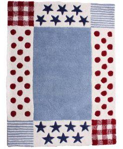 babyboy-rug