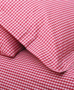 bf256_red_gingham_001__2_2