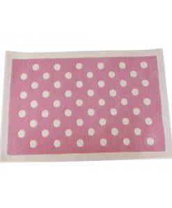 bf301_pink_dotty_rug_1