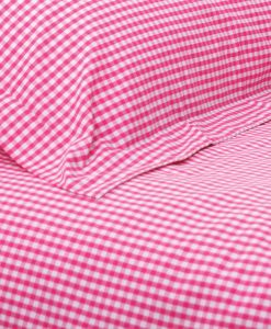 bf394_hot_pink_gingham_001__2_2