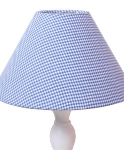 bf600_blue_gingham_ls