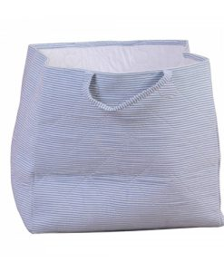 bf602_blue_candy_stripe_bag