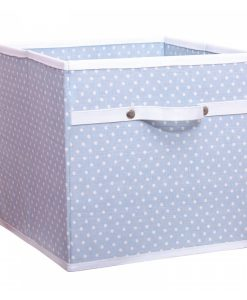blue_dotty_storage_box