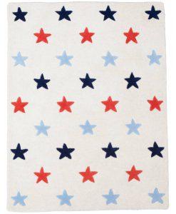 boys-star-rug