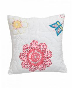 daisy-floral-cushion-cutout_833x1024_