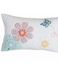 daisy-floral-sham-cutout_1024x683_