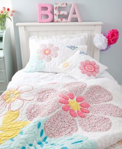 daisy_floral_bedding_3
