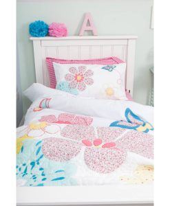 daisy_floral_duvet_and_quilt_1