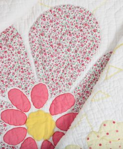 daisy_floral_quilt_3