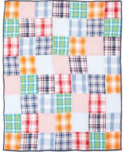 harrison-cotbed-quilt-cutout