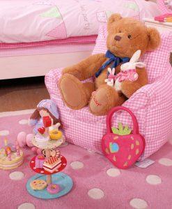 kids_beanbag_chair