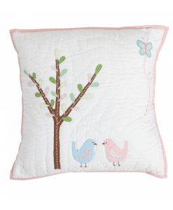 love-bird-cushion-small