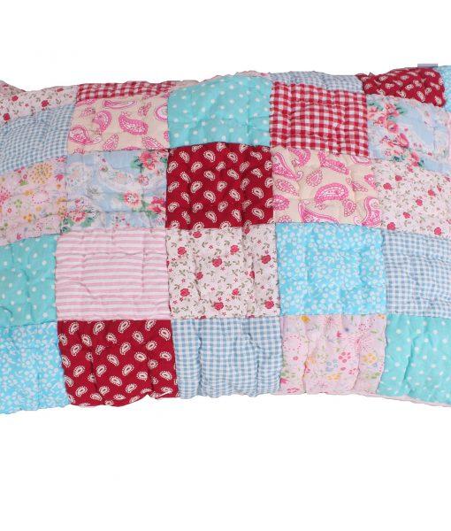 matilda-quilted-pillowcase