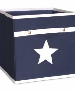 navy_star_storage_box