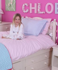 pink-gingham-bedding_2