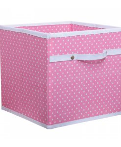 pink_dotty_storage_box