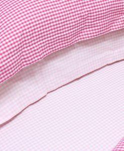 pinkfittedsheet3