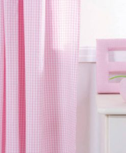 pnk-gingham-curtains