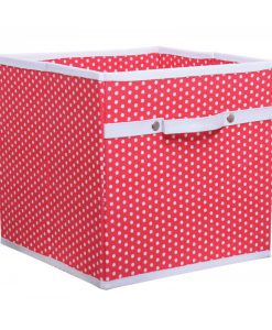 red_dotty_storage_box_1
