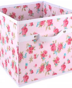 rosie-storage-box-small