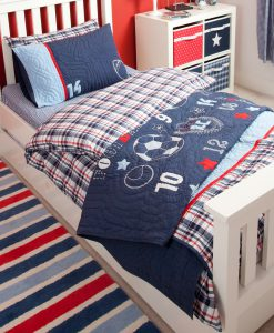 sports_bedding_close_uo_1_3