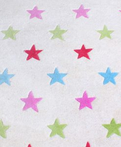 star-close-up_1