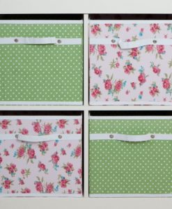 storage_boxes_rosie_and_green_dotty