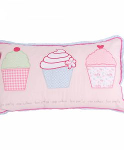 tea-party-cushion_1