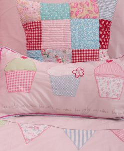 tea-party-cushions_1