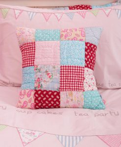 tea-party-pillows