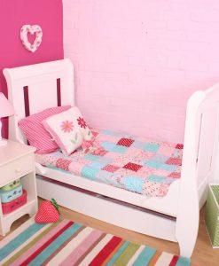 tea-party-range-cot-bed