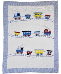 train_quilt