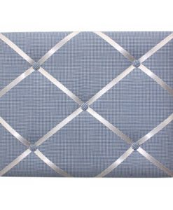 bf600_mb_blue_gingham_mboard
