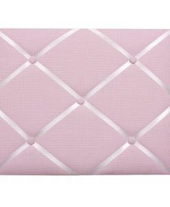 bf615_mb_pink_gingham_mboard