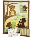 bigThumb_Honey_Bear_3-Piece_Bedding_Set