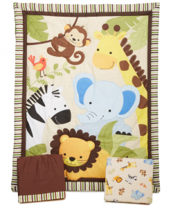 bigThumb_Jungle_Buddies_3-Piece_Bedding_Set