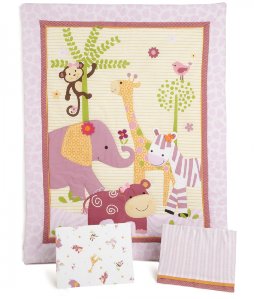 bigThumb_Lil-Friends_3-Piece_Bedding_Set