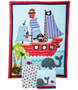 bigThumb_Treasure_Island_3-Piece_Bedding_Set