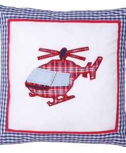 helicopter_cushion