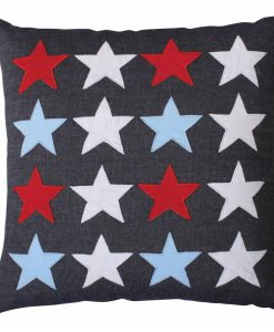 multi_star_cushion_2