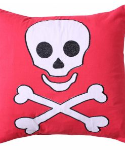 pirate_cushion_2