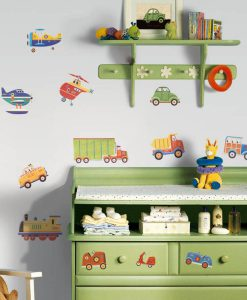 rmk1132scs-transportation_wall_decals_roomset_-_copy