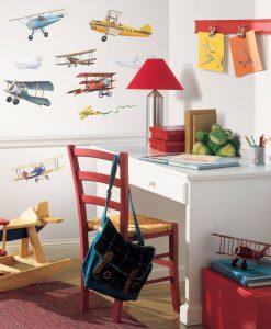 rmk1197scs_vintage_planes_wall_decals_roomset_-_copy