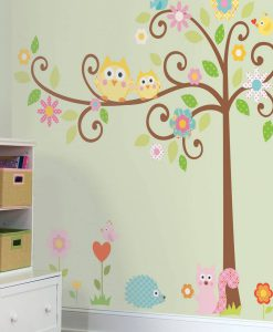 rmk1439slm_scroll_tree_megapack_wall_decals_roomset