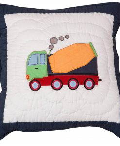 trucks-_-diggers-cushion-cutout